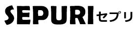 【セプリ】本のスキャン・3Dプリント・コワーキングスペースなど 東京 埼玉